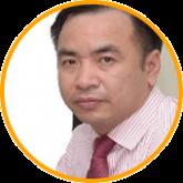 Ông Nguyễn Văn Hải