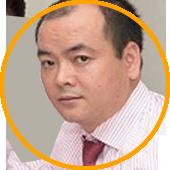 Ông Lương Như Sơn