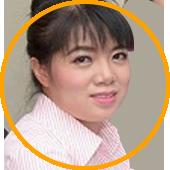 Bà Đỗ Thu Trang