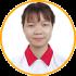 Nguyễn Thị Mai Chi